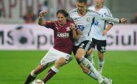 Legia s-a distrat in Cupa Poloniei inainte de meciul cu Steaua! A castigat cu 3-0 desi au jucat mai mult cu rezervele! Vezi prima echipa: