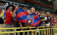 Polonezii s-au distrat in Cupa, Steaua o sa se distreze cu ei in Liga! Fanii Stelei au luat cu asalt casele de bilete si anunta calificarea! In cine isi pun sperantele: