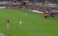 FOTO Imaginea care arata RUPTURA dintre Rooney si United! ULTIMA OFERTA din partea lui Mourinho: suma ametitoare cu care il atrage la Chelsea!