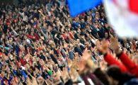 Pot BATE RECORDUL! Steaua - Legia are sanse sa intre in ISTORIE! UPDATE: Au mai ramas 6000 de bilete!