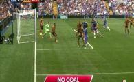 PREMIERA MONDIALA! Chelsea a intrat in era moderna a fotbalului! Cum arata noua tehnologie IMPOSIBIL de pacalit! SUPER FOTO