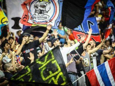LIVE BLOG Cine face Legia? |Kuciak, inamicul NUMARUL 1 pe National Arena! Iancu a vrut sa-lstranga de gat la final! Ce a facut slovacul: