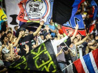 LIVE BLOG Cine face Legia?  Kuciak, inamicul NUMARUL 1 pe National Arena! Iancu a vrut sa-lstranga de gat la final! Ce a facut slovacul: