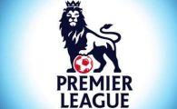 Premier League, la ANI LUMINA de fotbalul romanesc! Bogatii Angliei primesc sume FABULOASE din sponsorizari! N-ai sa ghicesti cine incaseaza cel mai mult: