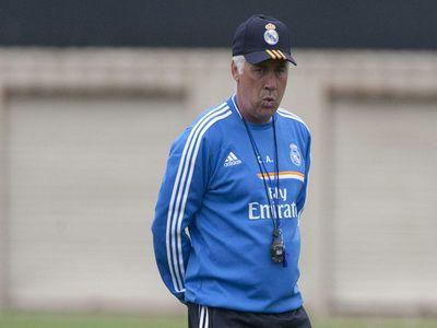 Real Madrid pierde un jucator de baza! VESTEA TERIBILA pe care a primit-o Carlo Ancelotti. Sansele la titlu au scazut DRAMATIC!