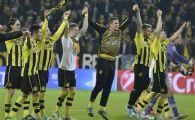 GENIAL! Dortmund e cel mai 'la moda' CLUB din Germania! Cum arata bijuteria cu care INTRA in teren oamenii lui Klopp! FOTO