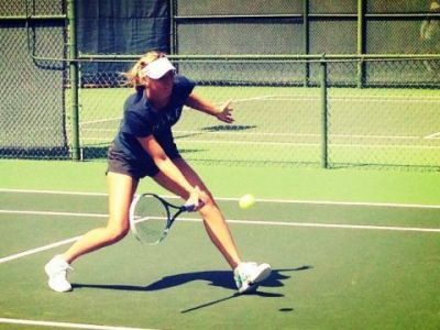 Decizia care a intristat milioane de fani! Ce a anuntat Maria Sharapova in urma cu cateva ore: