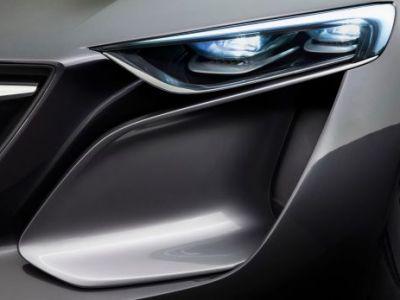 Conceptul FABULOS care schimba tot ce stiai despre Opel! Adio masini plictisitoare! Asa arata viitorul!