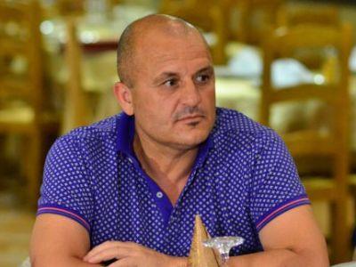 O noua lovitura pentru Mititelu! A pierdut procesul cu Olguta! Unde va juca Universitatea Craiova: