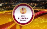 Play-OFF Europa League! Dorinel e aproape de o surpriza: Kuban 1-0 Feyenoord; Grasshoppers 1-2 Fiorentina! Sevilla, fara Rusescu, i-a batut pe polonezii de la Slask