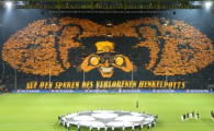 FABULOS! Acum 10 ani erau in faliment, astazi incaseaza peste 300 de milioane de euro! Cifrele record cu care Borussia poate sustine tot fotbalul romanesc: