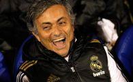 Razbunarea SUPREMA pentru Mourinho! Portughezul DINAMITEAZA transferul lui Bale la Real Madrid! Oferta care il scoate din minti pe Florentino Perez: