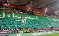 ASALT impotriva Stelei! Polonezii au epuizat biletele pentru meciul cu Steaua si promit INFERNUL! Cati fani vor fi pe stadion: