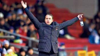 """Putea ajunge in Ghencea, acum s-a resemnat! """"Steaua poate lua USOR titlul, fara probleme!"""" Declaratia zilei din partea rivalilor!"""