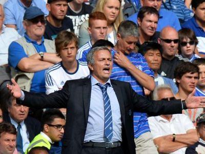 TRANSFER MARKET | OFICIAL! Chelsea a dat 32 de milioane de lire pentru Willian! Eto'o poate ajunge in Premier League: