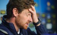 """Cei de la Tottenham fac spume dupa ultimul transfer RATAT: """"Fac asta pentru ca le e frica de noi!"""" Telenovela ultimelor zile nu il are ca protagonist pe Bale! Ce s-a intamplat:"""