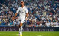 """The Guardian: """"Cristiano Ronaldo le-a spus celor de la Man United ca se intoarce!"""" CR7 il lasa pe Bale singur la Real! Ce anunta englezii:"""