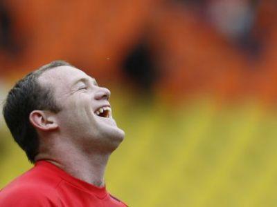 "Rooney isi scoate din sarite sefii! United e obligata sa-l vanda in aceasta vara ca sa nu-si ia o TEAPA URIASA! Mourinho: ""Nu inteleg de ce nu vor sa-l vanda la Chelsea!"""