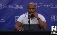 """SOC in lumea sportului! Mike Tyson a facut o dezvaluire cutremuratoare: """"Sunt pe moarte!"""" Strigatul de ajutor al celui mai tanar campion mondial din istorie: VIDEO"""