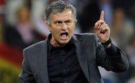 """SCENARIUL nebun in cazul lui Chiriches! """"Semnati repede, ca ni-l ia Mourinho!"""" Cel mai mare pericol pentru transferul la Tottenham!"""