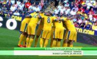 FULL pentru grupele Europa League! Anuntul GENIAL inainte de minunea cu Swansea! Petrolul s-a pregatit de razboi VIDEO