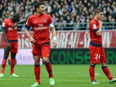 TRANSFER MARKET | Au mai ramas 2 zile: NEBUNIE in Europa! Chelsea si Liverpool au perfectat astazi SUPER mutari! Englezii i-au luat capitanul lui PSG!