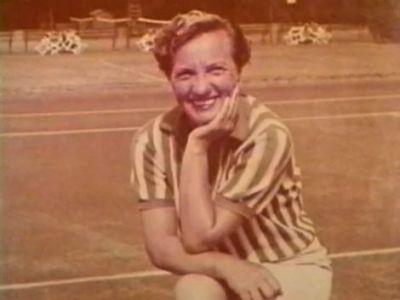 A ajuns in primele 10 din lume si a fost una dintre cele mai bune sportive din istoria Romaniei! Povestea campioanei de care Romania a uitat: