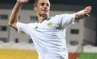 Porumboiu, gata sa-i lase pe Varela si Celeban la Steaua! Ce suma trebuie sa plateasca pentru ei: