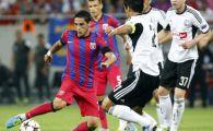 "Polonezii viseaza la un moment istoric: Legia, dupa 18 ani in Liga! ""Steaua e favorita la calificare!"" Care este 'arma secreta' a Legiei:"