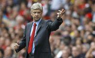 Presa din Anglia a EXPLODAT!Aparitie NEASTEPTATA in loja la meciul lui Arsenal de aseara! Asta ar fi transferul anului in Premier League: