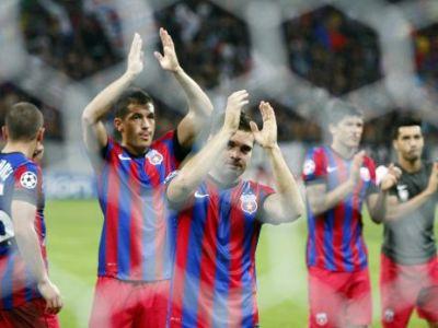 """Pregateste echipa de Liga: """"Avem 10-11 jucatori pe lista!"""" Reghe asteapta aprobarea pentru transferuri importante! Prima mutare care a PICAT:"""