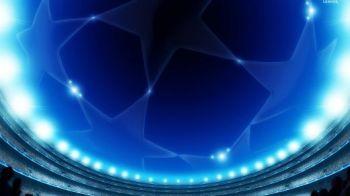 Zenit s-a calificat in grupe dupa 8-3 la general cu Pacos! Milan 3-0 PSV, Celtic 3-0 Sahtior Karagandy, Real Sociedad 2-0 Lyon! Celtic a reusit minunea in ultima clipa!