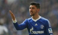 """BOMBA anului la Steaua! Marica poate ajunge in Liga, cu ros-albastrii: """"Am vorbit cu el, am vorbit cu patronul!"""" Cel mai tare TRANSFER posibil:"""