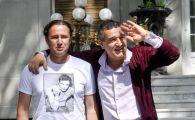 Steaua castiga de 4 ori mai mult decat cheltuie! Cifrele celui mai profitabil brand din Romania in 2013: