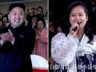 Kim Jong-Un si-a EXECUTAT fosta iubita! Omul de care se teme o planeta intreaga a socat lumea cu un gest MONSTRUOS! Ce s-a intamplat: