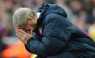 """""""Mersi, dar NU, mersi!"""" Wenger, in pragul depresiei! Niciun jucator nu mai vrea la Arsenal! Ce superstar a refuzat din start oferta de 50.000.000"""