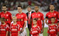 """Multescu anunta REVENIREA lui Dinamo: """"Nu am vrut sa plec, le-am fortat mana sefilor sa faca transferuri!"""" Ce jucator PLEACA in Italia:"""