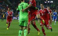Bayern castiga Supercupa Europei dupa un final teribil: gol in min 120+1, meci decis la penalty-uri! Bayern - Chelsea 2-2 (5-4 d.p)