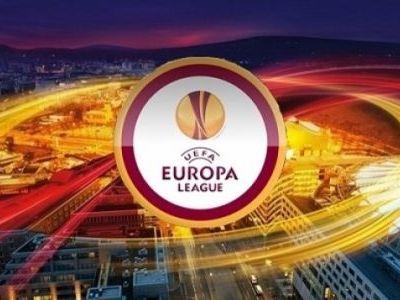 UEFA a stabilit programul meciurilor pentru Pandurii in Europa League! Cea mai tare partida de 'acasa' se joaca pe 7 noiembrie!