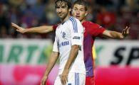 Dezastru pentru Schalke, inainte de dubla cu Steaua din Liga Campionilor! Au ramas cu un singur atacant in lot! Situatie incredibila: