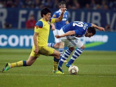 Reghe are toate motivele sa se TEAMA: Schalke si-a revenit chiar sub ochii lui! Viitoarea adversara a Stelei a castigat derby-ul etapei! Principalul atuu al nemtilor: