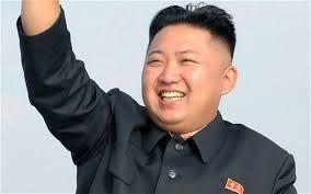 Au aparut PRIMELE IMAGINI din filmul pentru adulti pentru care Kim Jong-un si-a ucis forta iubita: FOTO INCREDIBIL