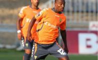 CFR Cluj vrea sa REVIGOREZE un super talent: jucatorul care l-a scos pe Coentrao din nationala Portugaliei! Ce transfer surpriza vor sa faca: