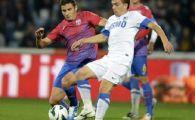 """PROBLEME pentru Nistor dupa transferul la Evian! Pandurii intarzie sa ii trimita cartea verde: """"Nu am mai jucat de 3 saptamani!"""""""