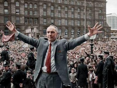 """""""Fotbalul nu e o chestiune de viata si de moarte... e mai mult decat atat""""! O suta de ani pentru legenda care a creat DINASTIA CAMPIONILOR"""