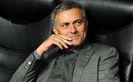 "Mourinho a sunat de URGENTA in Romania dupa tragerea la sorti: ""Unde? Cand? Cum? Cu cine?!"" Ce-a vrut sa afle despre Steaua"