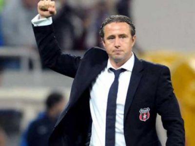 Cea mai tare MUTARE a lui Reghe! Jucatorul de la care se asteapta 100% pentru dubla cu Basel din Liga! Ultimul nume pe LISTA UEFA: