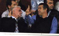 """Transferurile DINAMITA cu care Steaua """"rupe"""" Liga! Dragomir anunta: """"Neagu e bun, dar ei aveau nevoie de altceva!"""" Pe cine le recomanda stelistilor:"""