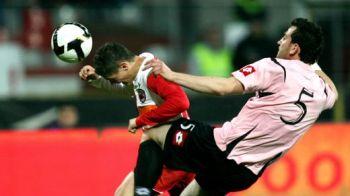 """Mutare neasteptata la Dinamo! """"Cainii"""" l-au transferat pe Stefan Mardare! Prima reactie a fostului RAPIDIST:"""