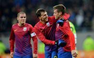 """Steaua VINDE un jucator dupa aducerea lui Neagu: """"Are oferte mari!"""" Plecarea lui va cantari ENORM:"""
